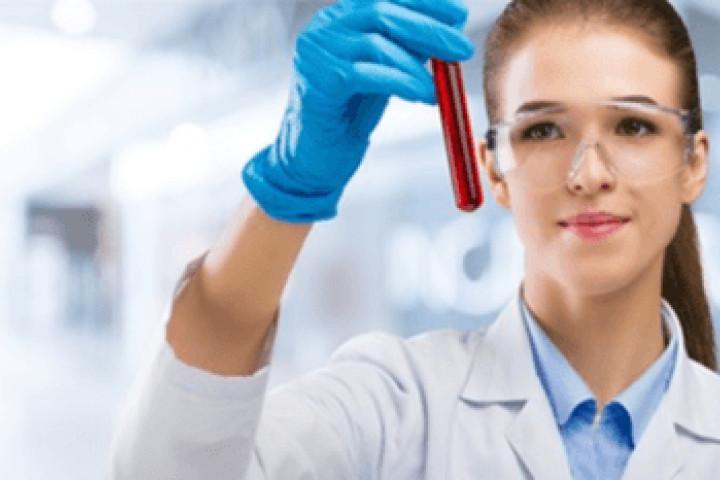 Консультация врача клинической лабораторной диагностики