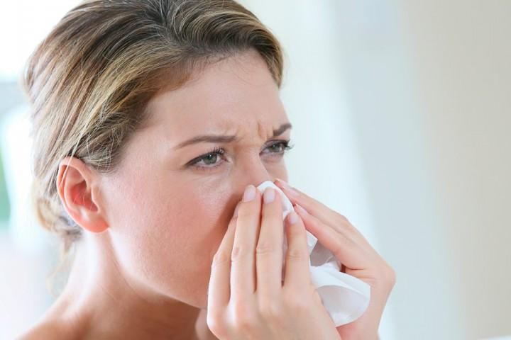 Консультация аллерголога-иммунолога