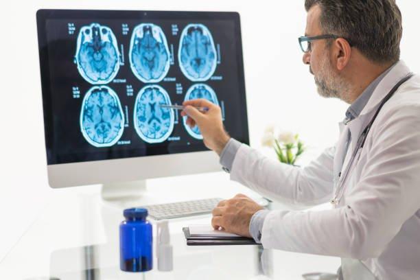 Нейрофизиолог