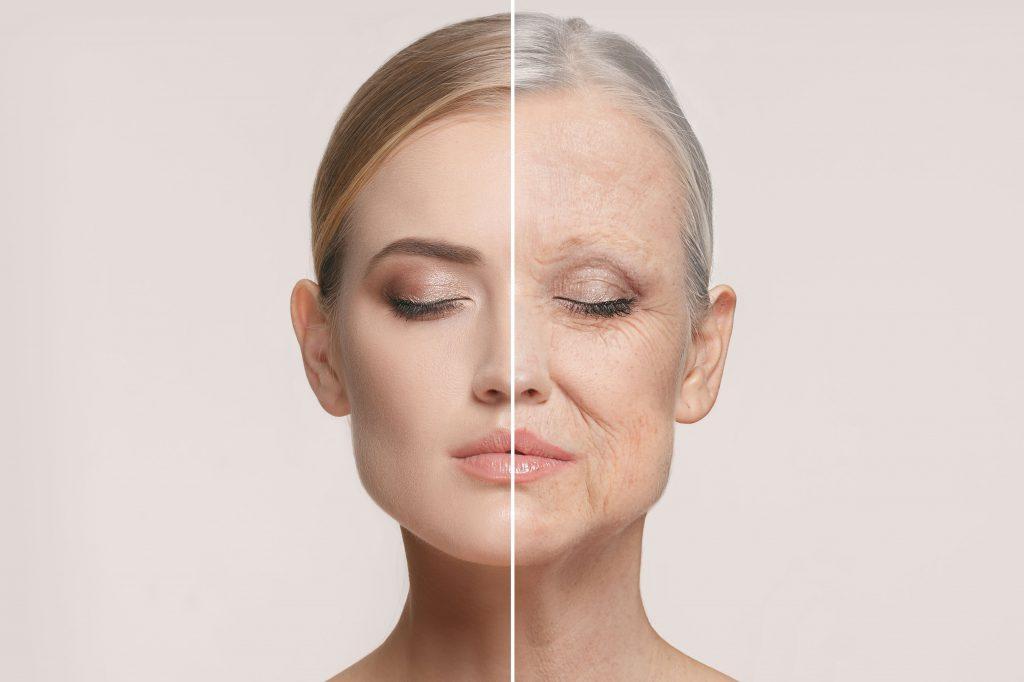 MyDoc «Моя молодость и красота+»: здоровая кожа