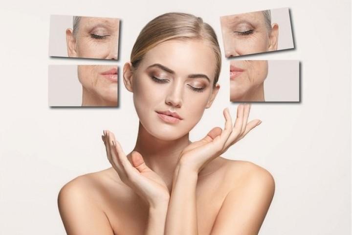 MyDoc «Моя молодость и красота»: здоровая кожа